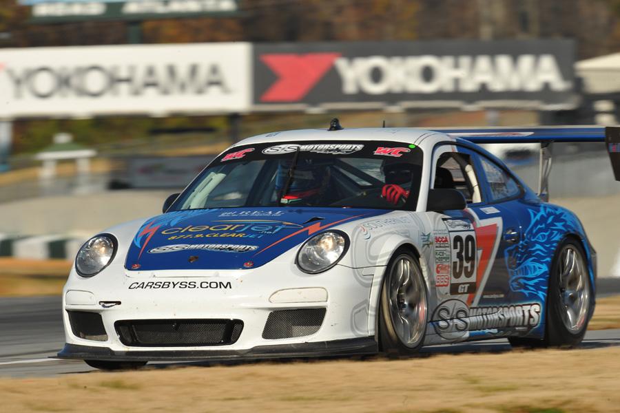 2010-Porsche-997-GT3-Cup-CarCL3