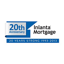 inlanta-mortgage-210