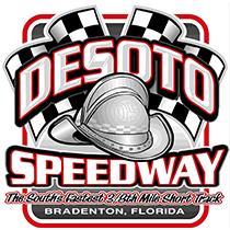 desoto-speedway-210