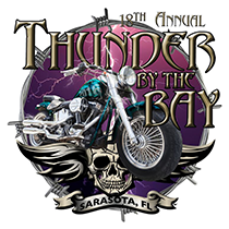 2016-thunder-by-the-bay