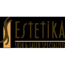 estetika-skin-laser-treatment-horizontal