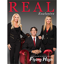 REAL-Exclusive-Magazine-Featurhe-Ultra-Luxury-Property-Group-210