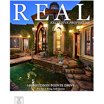 REAL-Exclusive-Properties-Featuring-1608-Hudson-Pointe-Drive-210