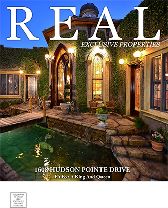 REAL-Exclusive-Properties-Featuring-1608-Hudson-Pointe-Drive-410