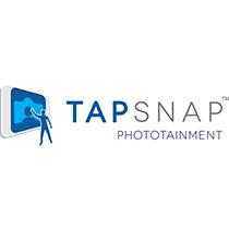 tapsnap-logo-210