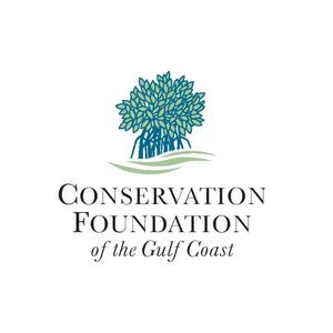 Conservation Foundation of the Gulf Coast