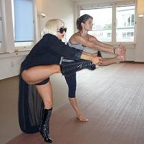 gaga-and-yoga