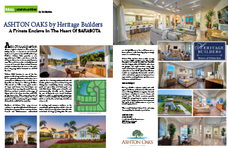 ashton-oaks-heritage-builders