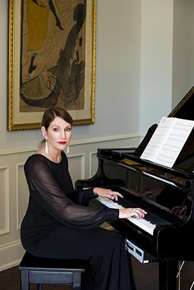 gail-coleman-estetika-skin-laser-piano