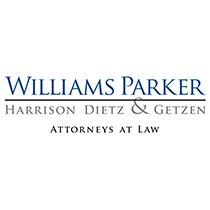 Williams Parker