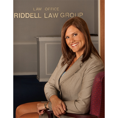 Cynthia Riddell
