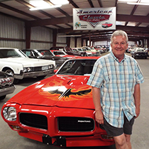 Terry-Miller-at-American-Classic-Car-Sales