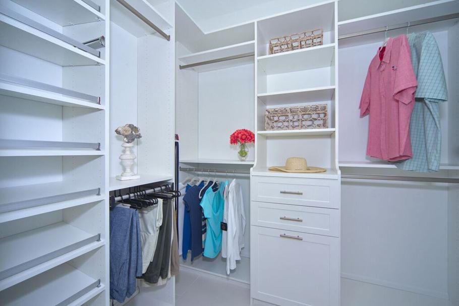 Closet-Org