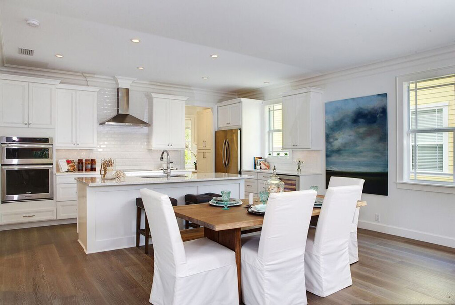 Dining-Kitchen-Angle-1