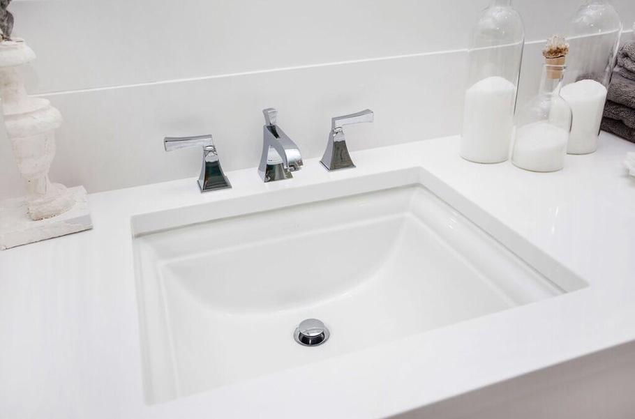 Guest-Bath-Vanity-Top