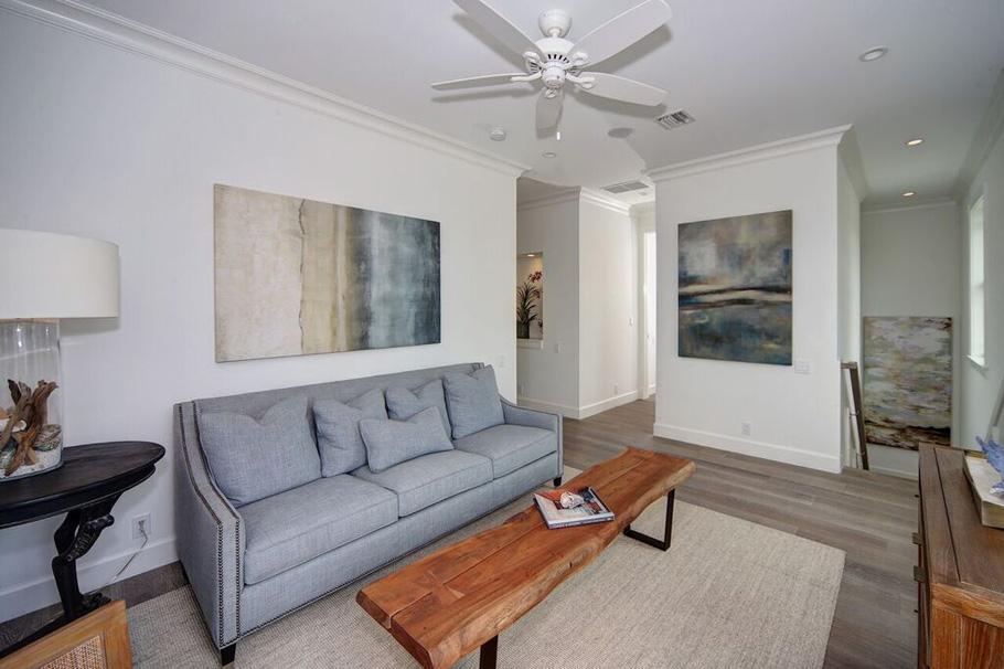 Master-Sitting-Room-3