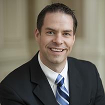 Craig Steinhoff HBK CPAs & Consultants
