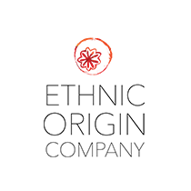 Ethnic Origin Company