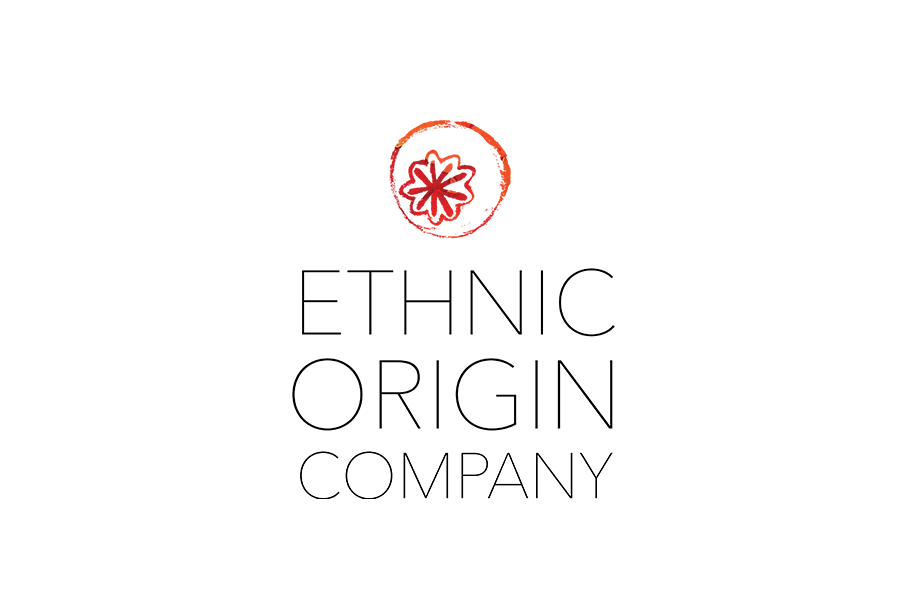 ethnic-origin