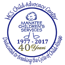 manatee-childrens-services-logo-210