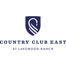 Country Club East in Lakewood Ranch