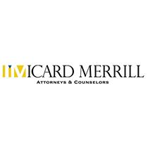 Icard Merrill