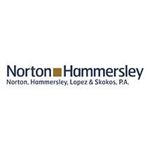 Norton, Hammersley, Lopez & Skokos