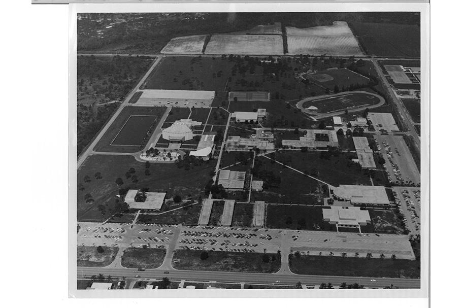 04-SCFArchives-Aerial-MJC-1950s-60s