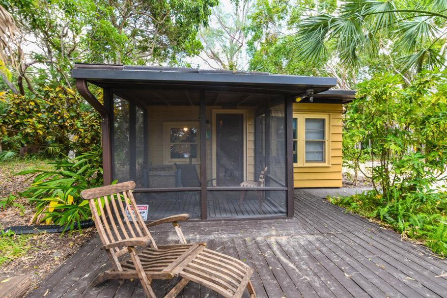 8128-Midnight-Pass-Road-Siesta-Key-Sarasota-FL17