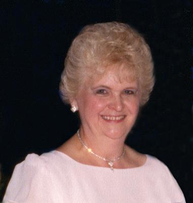 Delores Bertha