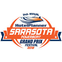 Sarasota Powerboat Grand Prix Festival