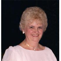 Delores Dee Bertha