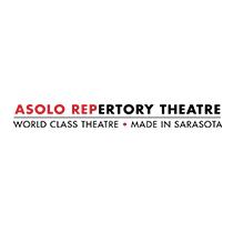 Aslo Repertory Theatre