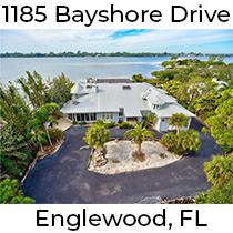 1185 Bayshore Drive