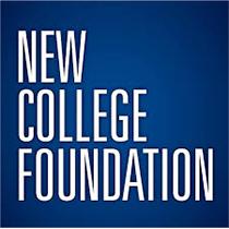 New College Foundation