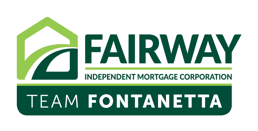Ann and Frank Fontanetta Fairway Independent Mortgage