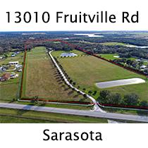 13010 Fruitville Road