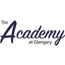 The Academy At Glengary