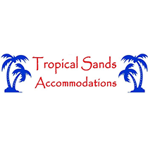 Tropical Sands Accommodations