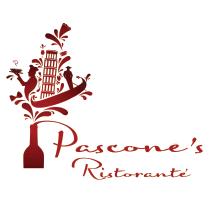 Pascone's Ristorante
