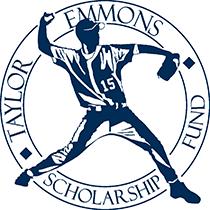 Tyler Emmons Scholarship Fund