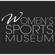 Women's Sports Museum