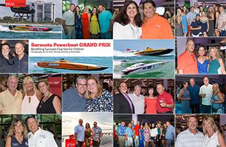 Sarasota Powerboat Grand Prix