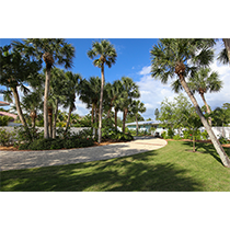 3750 Casey Key Road, Casey Key, Nokomis, FL