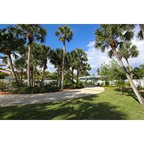 3750 Casey Key Road, Casey Key, Nokomis, FL