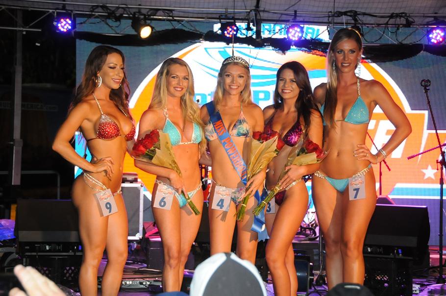 Bikini-Contest-0482-1