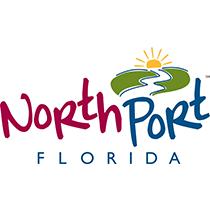 City of North Port