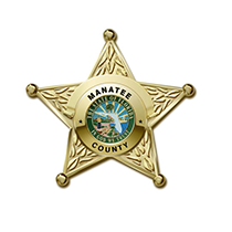 Manatee County Sheriff