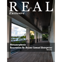 Bryant Samuel Enterprises Inc