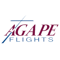 Agape Flights